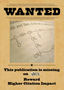 wanted carte