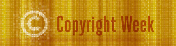Give your opinion about EU copyright reform