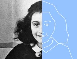 World Intellectual Property Day and the Anne Frank Case