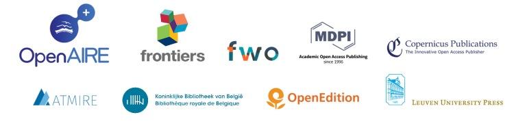 logos-together