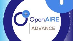 advance_logo1