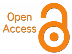 open-access_240-180