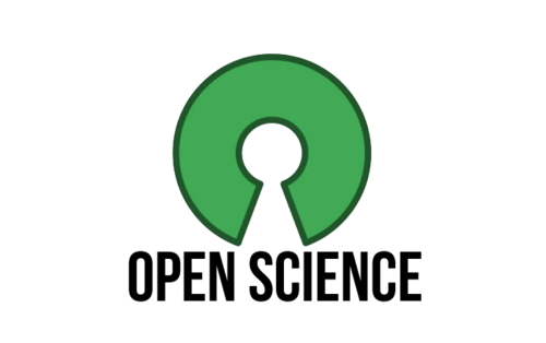 open-science_white